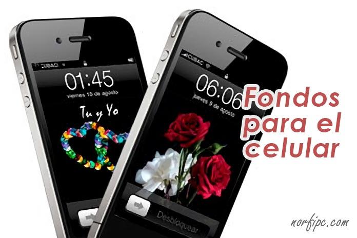 imagenes de telefono gratis: