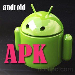 juegos para android apk offline