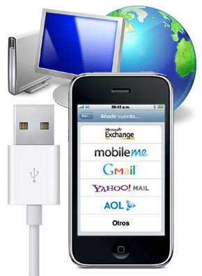 how to use iphone internet for laptop