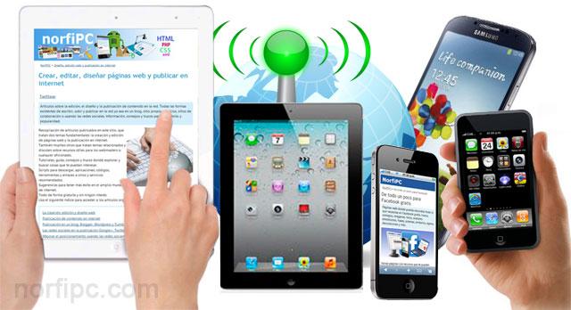 telefonos celulares iphone precios