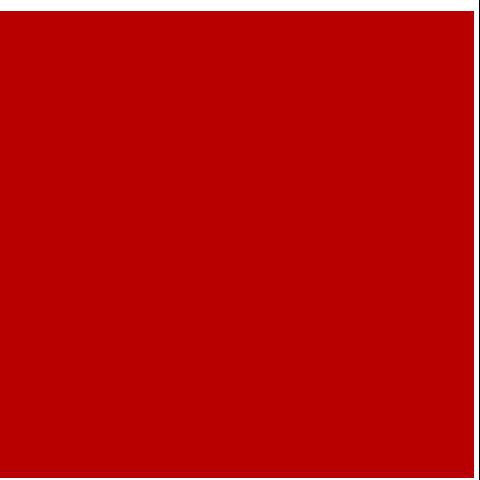 ... Corazon flechado, simbolo de enamorados ...