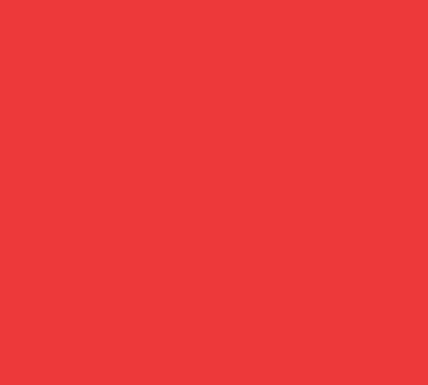 100 Frases de reggae de amor, positivas, de bandas famosas