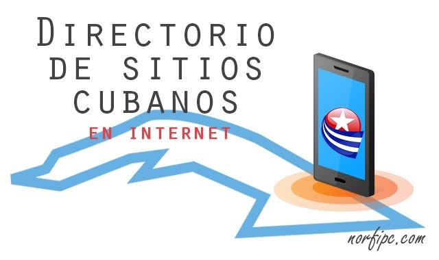 Resultado de imagen para Directorio Prensa  cUBA