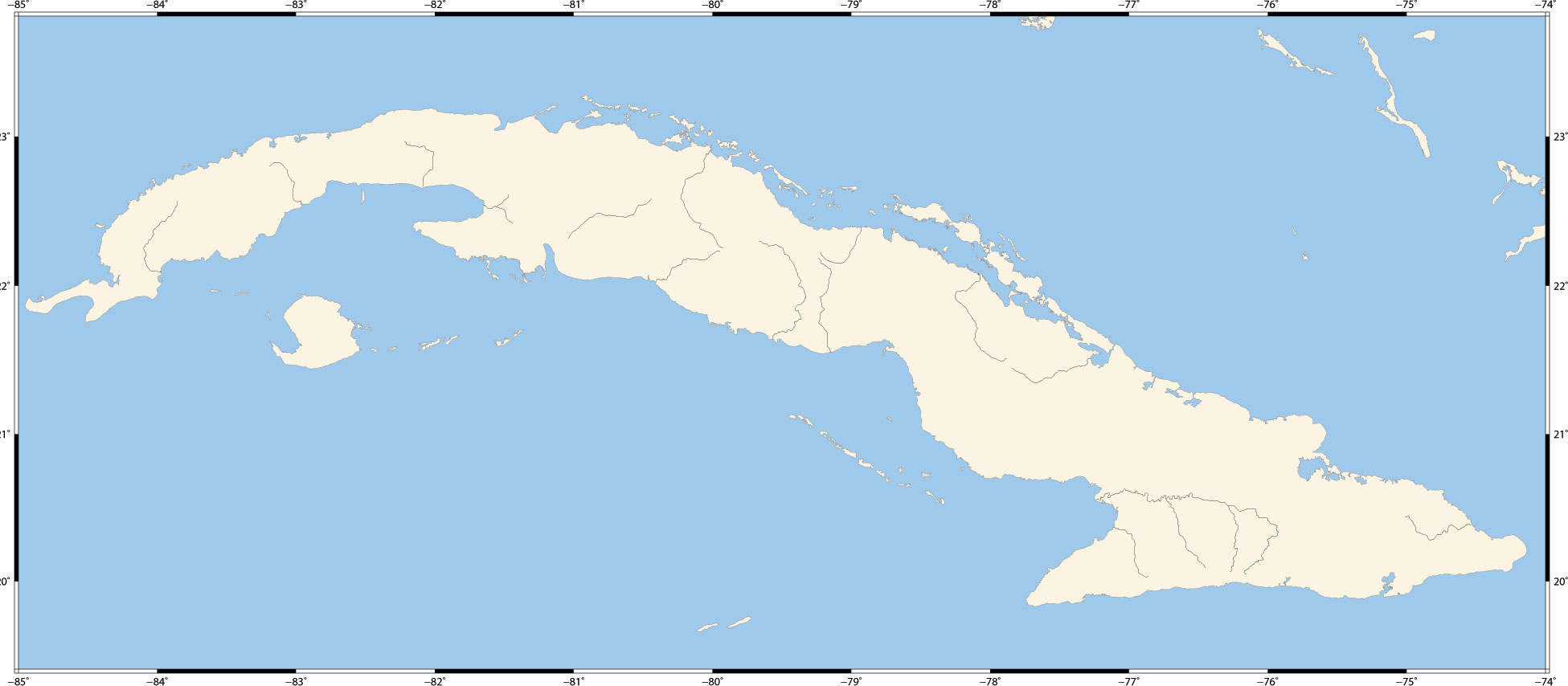 mapa-base-cuba-2000px.jpeg