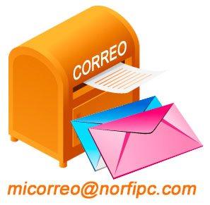 Correo por correo diario gratuito