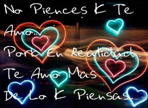 Imagenes Para Facebook Gratis: Galeria De Fotos E Imagenes De Amor Para Facebook Gratis