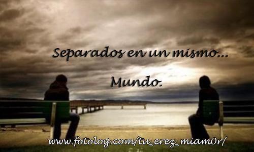 Mensagens de Amor para Facebook - recadopop.com
