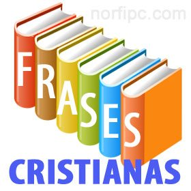 Frases Cristianas De Reflexin Sobre El Amor Y Amistad