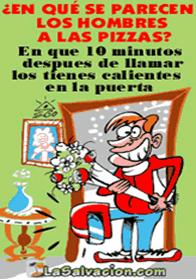 PROCESO DE SELECCIÓN EN ALENARTE ( SECCIÓN SOLFEARTE)