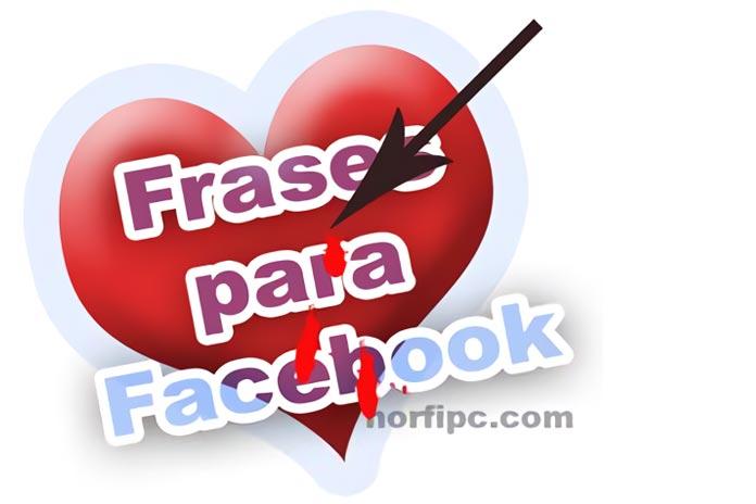 Imagenes Tarjetas Y Postales Con Frases De Amor Para Facebook