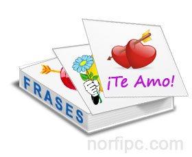 Todas Las Páginas Con Frases Y Mensajes De Amor De Norfipc
