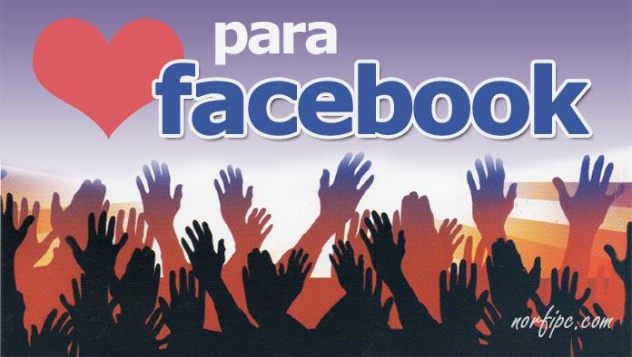 Cosas Lindas De Amor Para Compartir En Facebook