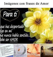 Imágenes De Amor De Facebook Para Publicar Y Compartir En Pinterest