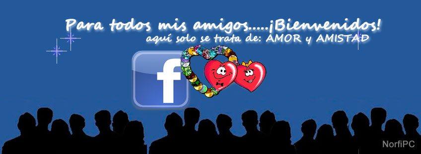 Amigos Facebook Fotos Facebook Todos Mis Amigos