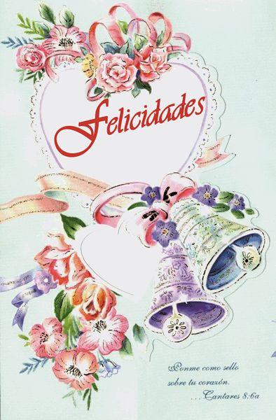 Frases De Facebook De Felicitacion Aniversarios Y Bodas