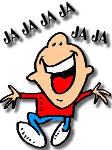 ... de humor, chistosas, graciosas, divertidas, chulas para Facebook