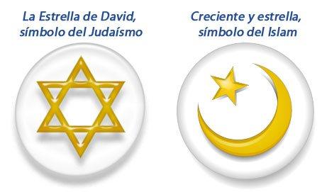 Simbolos catolicos y sus significados imagui - Simbolos y su significado ...