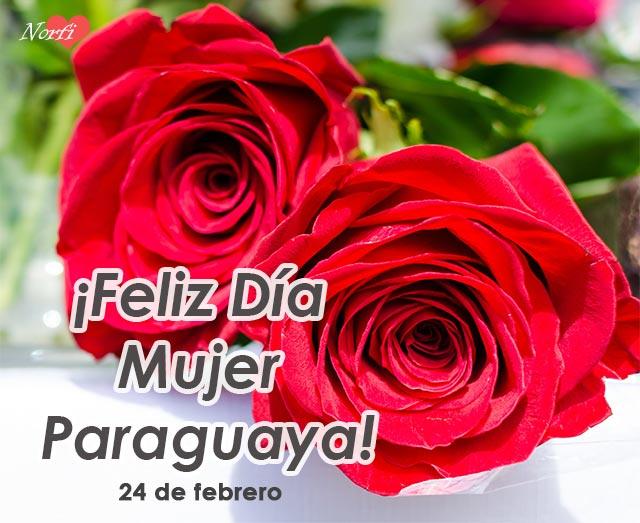 El Dia De La Mujer Y Otras Fechas En Que Se Le Rinde Homenaje See more of feliz día de la mujer on facebook. el dia de la mujer y otras fechas en
