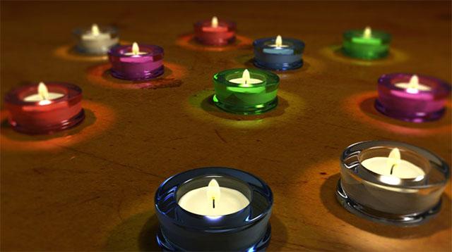 Rituales para comenzar un a o nuevo con buena suerte - Rituales para la buena suerte ...