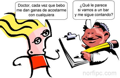 Humor Y Buenos Chistes Cortos Para Leer Y Compartir
