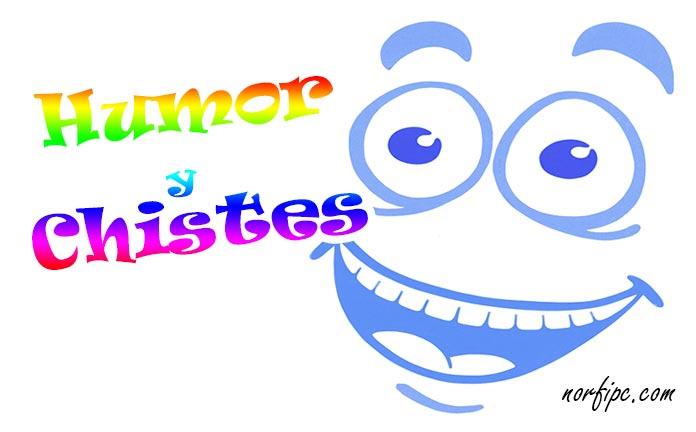 Frases Chistosas Humor Y Piropos Para Facebook