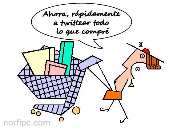 http://norfipc.com/img/humor/tweetear-compras.jpeg
