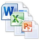 Trucos para Microsoft Word y Office