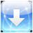 Descarga Script para crear un respaldo de la la configuración de los servicios