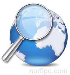 Buscar en los principales sitios de internet con varios for Paginas web para buscar piso