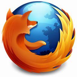 Recuperar y extraer contraseñas guardadas en el navegador Firefox