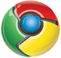 Recuperar y extraer contraseñas guardadas en el navegador Google Chrome.