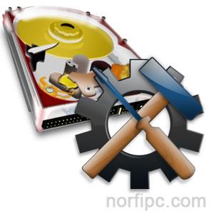 external image herramientas-programas-disco.jpeg