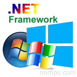 Windows sdk for windows vista and net framework 3. 0 xioubowsibure.