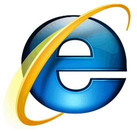 Recuperar contrase�as guardadas en Internet Explorer