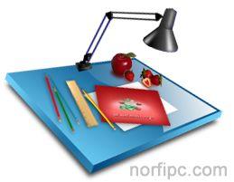 Personalizar y modificar el estilo del escritorio de Windows adac2862f0b