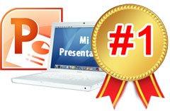 Lee en SlideShare: 10 Reglas de Oro para crear una presentación de diapositivas exitosa
