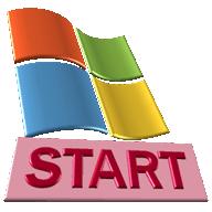 Comandos y batch para Iniciar programas y aplicaciones con Windows
