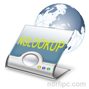 Como usar el comando NSLOOKUP en Windows