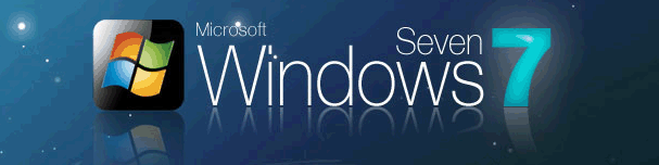 Claves del Registro para optimizar Windows 7
