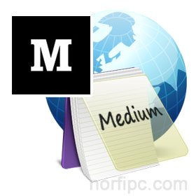 Como crear un blog y publicar con Medium en internet