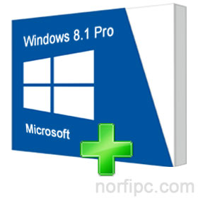 Como instalar y actualizar a Windows 8.1 la PC o Laptop