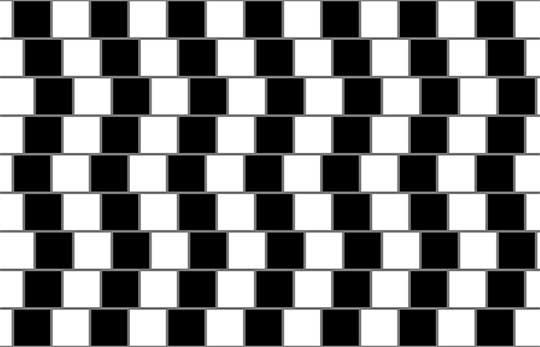 Ilusiones ópticas Selección De Imágenes Asombrosas