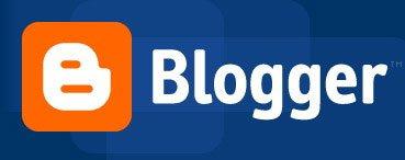 Blogger, plataforma gratis de publicación web de Google