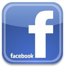 Facebook, la red social más exitosa