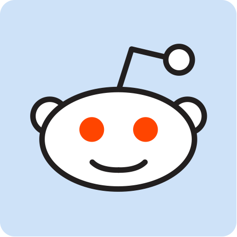 Image result for reddit logo