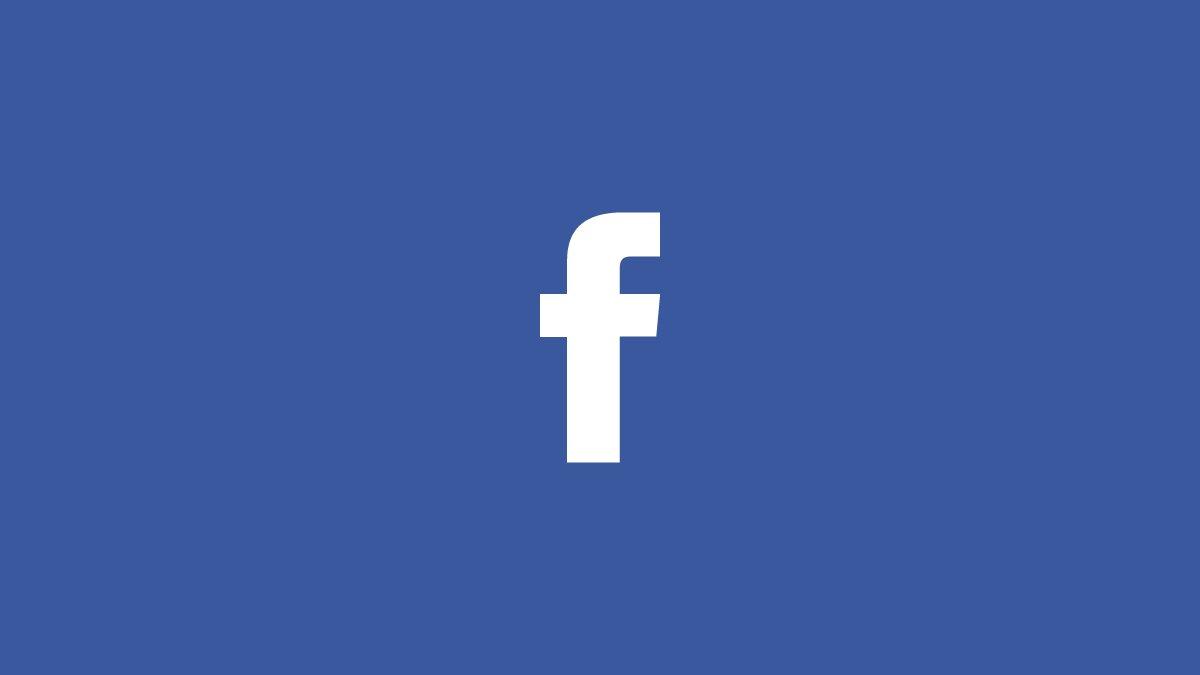 logos de las principales redes sociales de internet