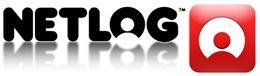Logo de Netlog