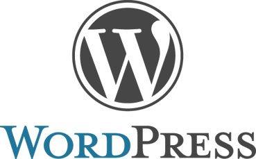 WordPress, plataforma gratis de publicación en internet