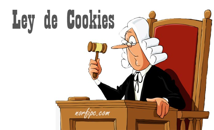 c1a96e02ad2 Política de Cookies del sitio web NorfiPC
