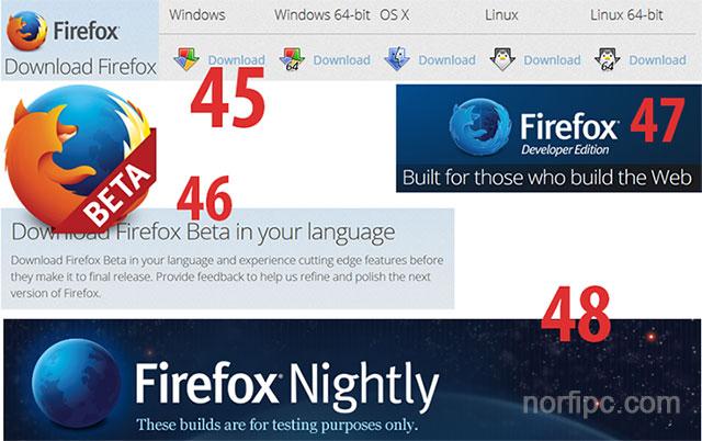Index of /img/navegadores